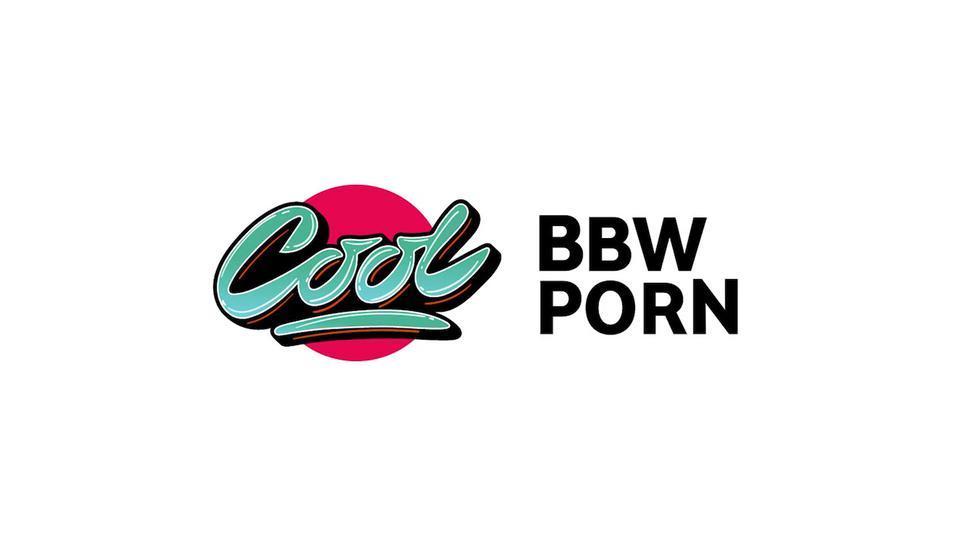 bbw milf domination