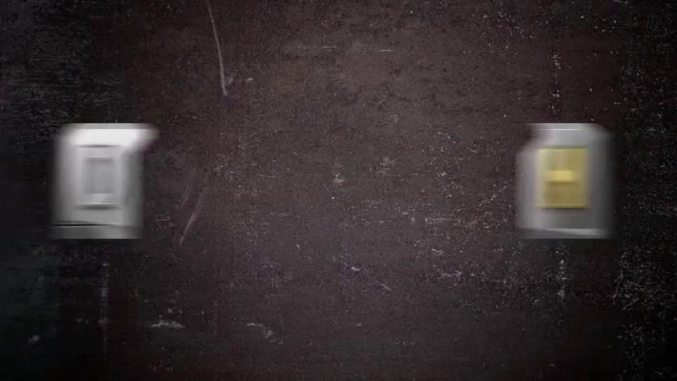 DRAWN HENTAI - Naruto Hentai - video 1