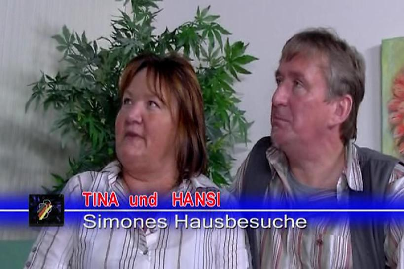 Simones Hausbesuche 71-1