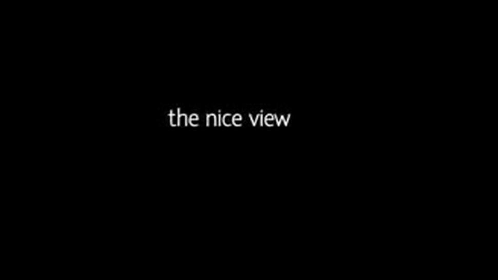 Nice Panties On Nice Ass