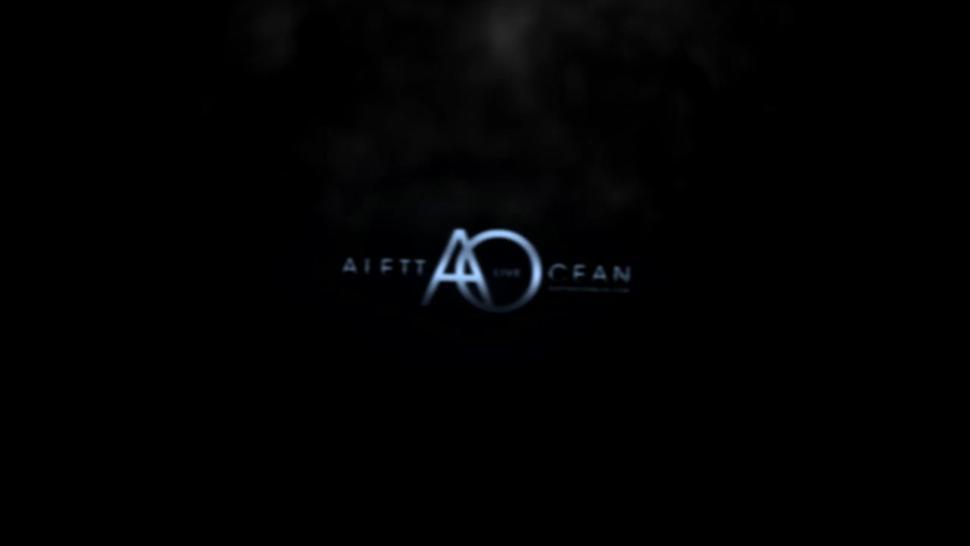 Aletta Ocean - Jerk Off Instructions