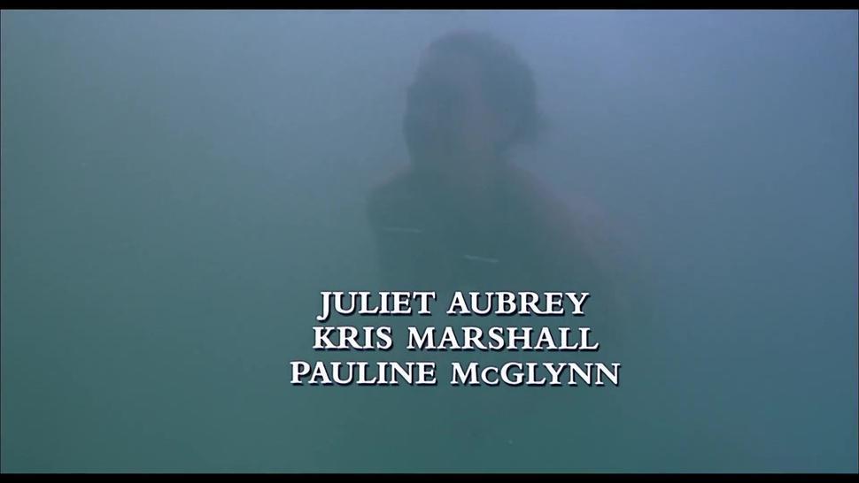 Kate Winslet - Iris [2001] combined nude shots