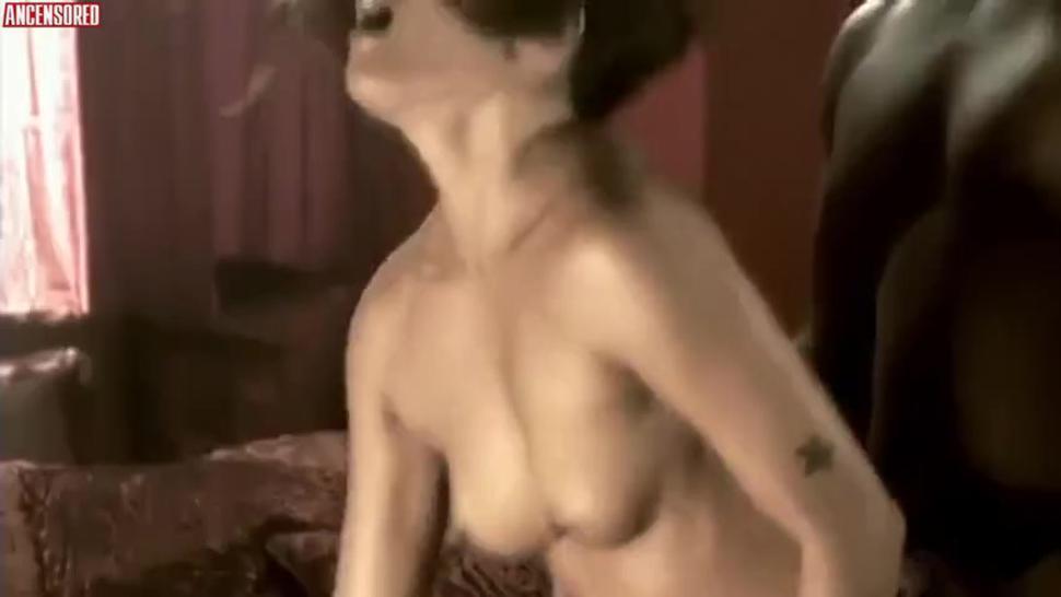 Charmane Star in Zane's Sex Chronicles