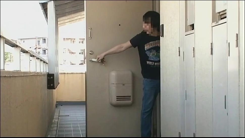 JAPANESE GREAT SQUIRTER