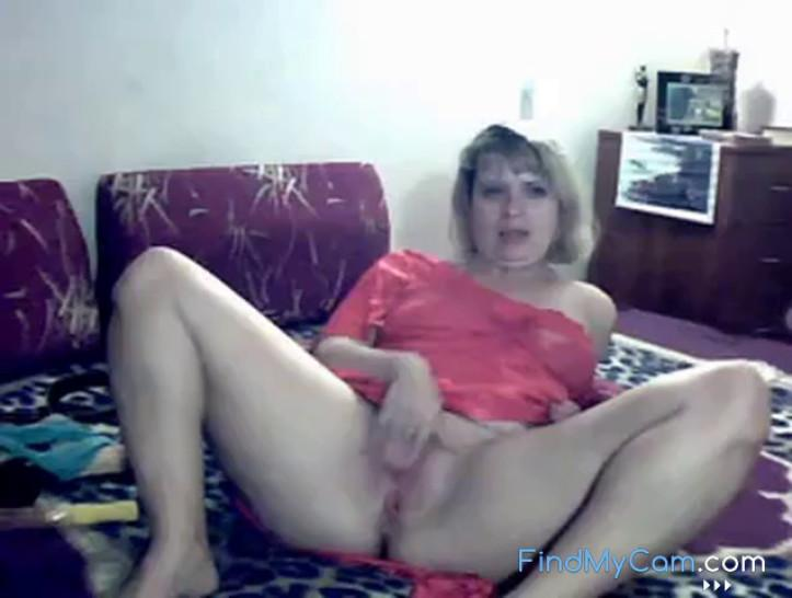 Порно Веб Камера Бешеная Мама