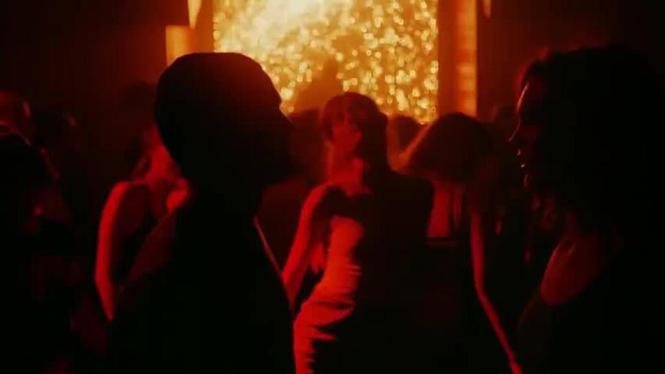 Love Movie Unsimulated Hot 3some Explicit Scene Karl Glusman