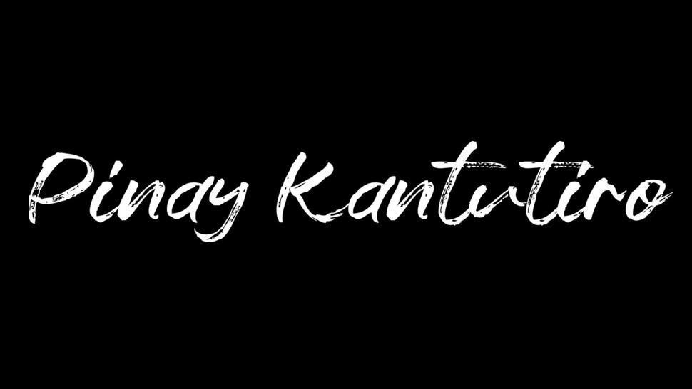 Pinay viral scandal Kantutiro Sarap umibabaw ng Kabet na hot mama its really hurts sa asawa seaman