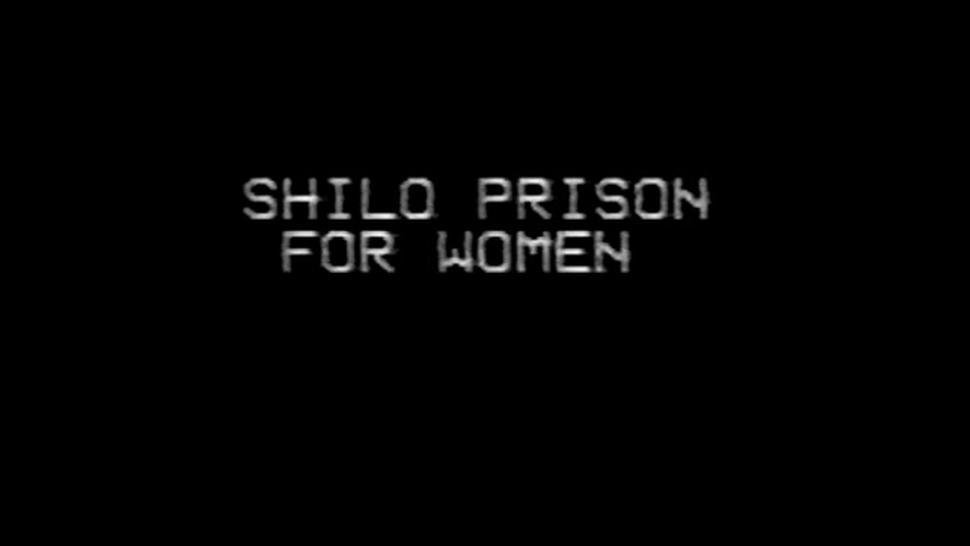 nuwest nwv shilo prison for women