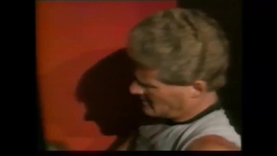 randy west, marc wallace and friends in the sex cinema (vintage).mp4