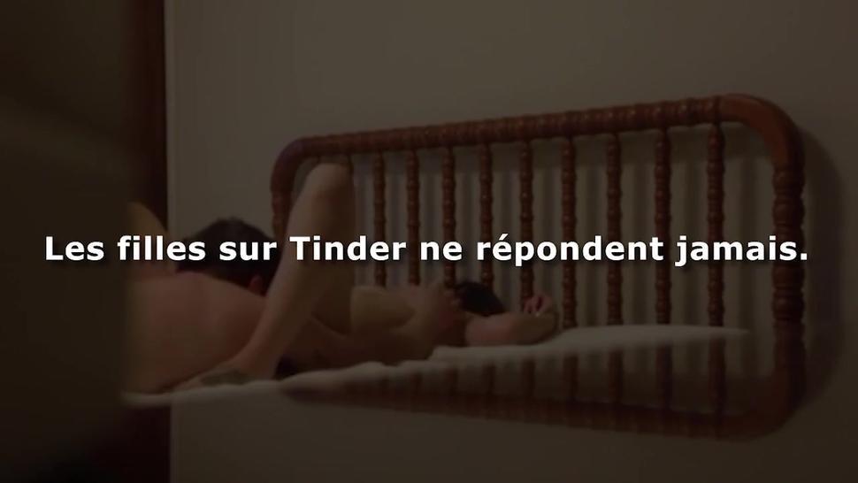 ça fait mal s'il te plaît baise lentement,french girlfriend college