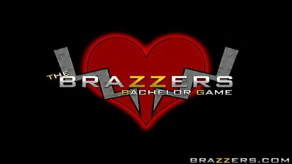 Shyla Stylez -  Bachelor Game