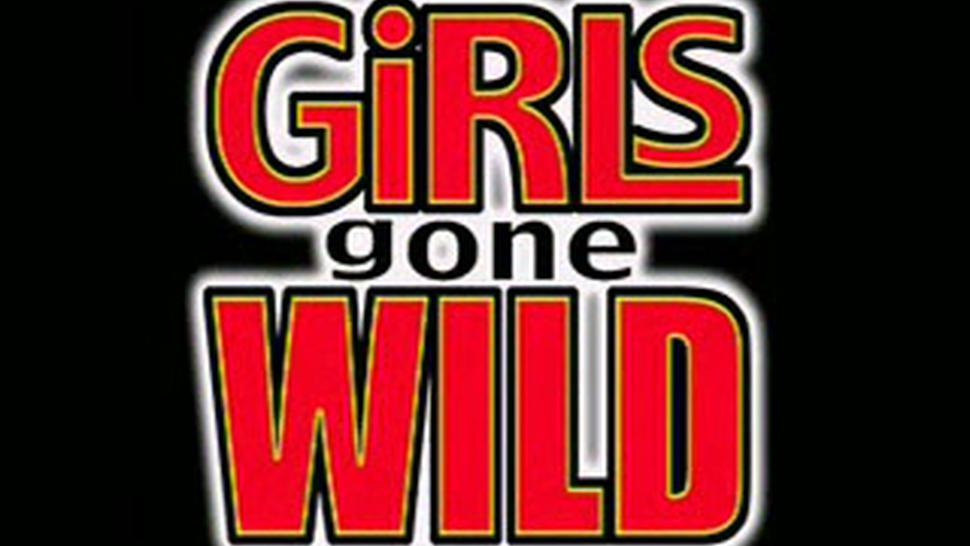 Girls Gone Wild Totally Exposed Uncensored & Beyon