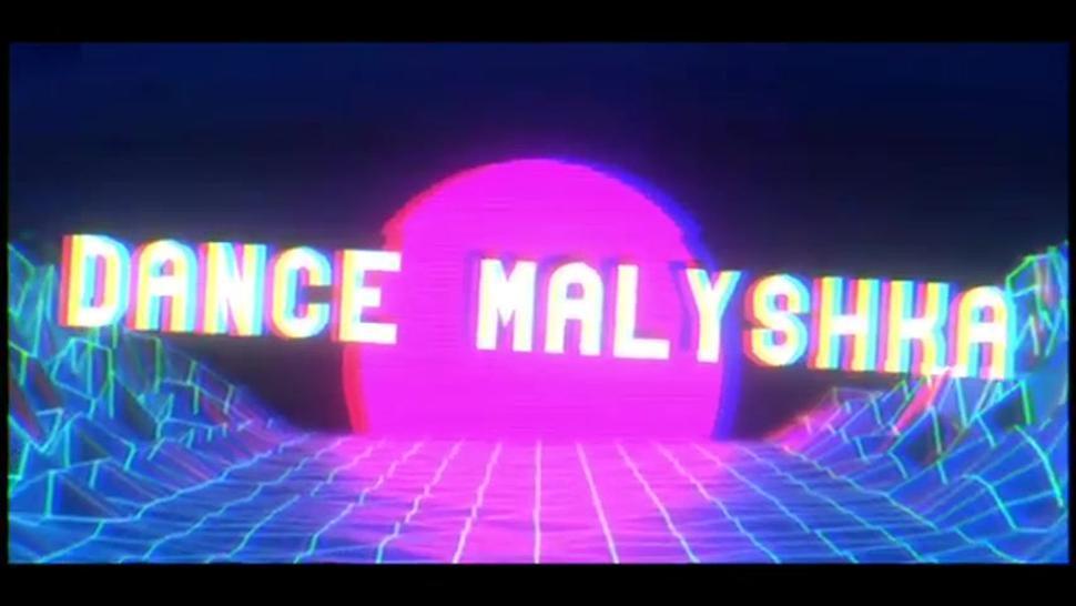 Dance Malyshka Compilation