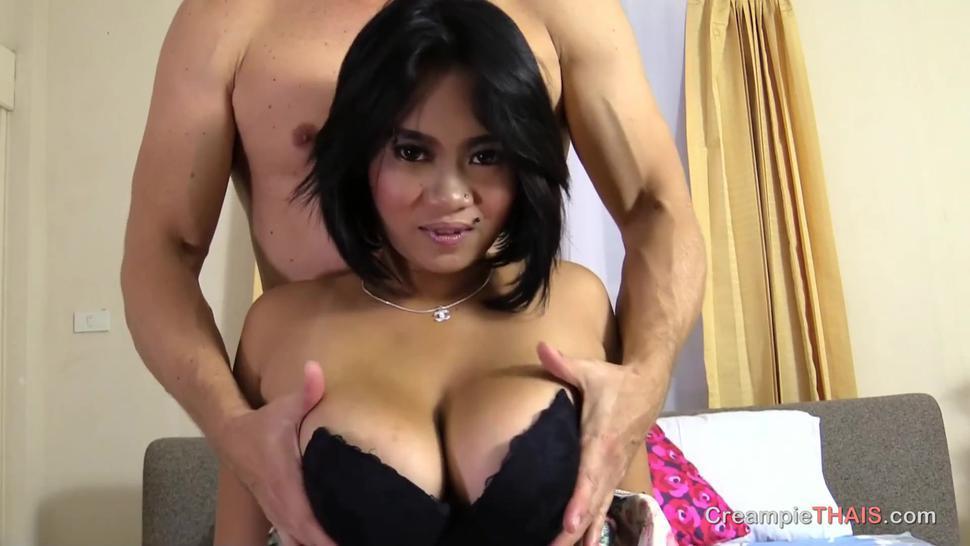thai asian sex