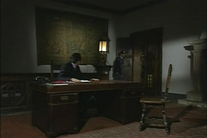 La Clinica Della Vergogna (1995) FULL VINTAGE MOVIE