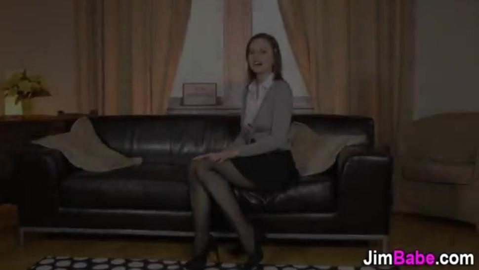 Naked 50 Year Old Women Girls Do Porn Episode