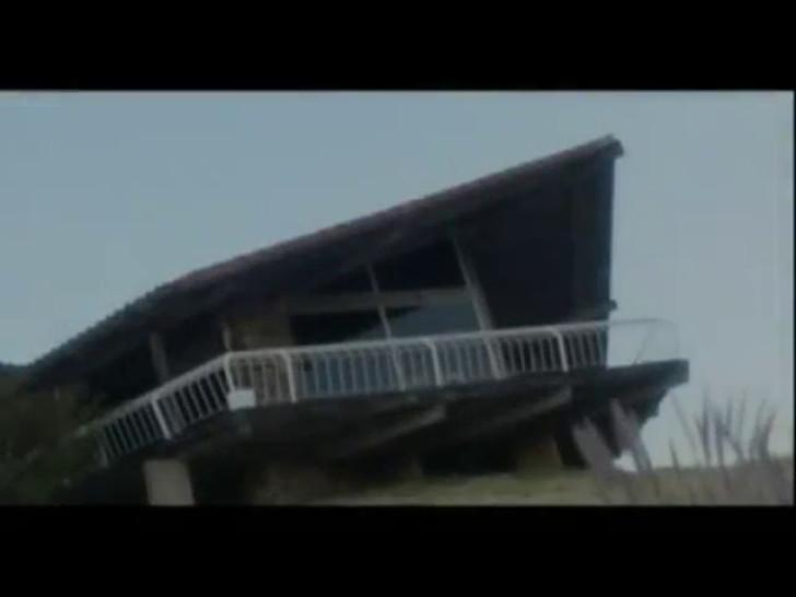 Hannah harper - video 4