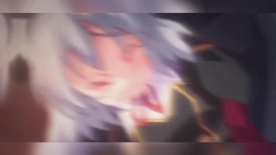 Hentai Compilation AMV/PMV/HMV by eternal2dlife