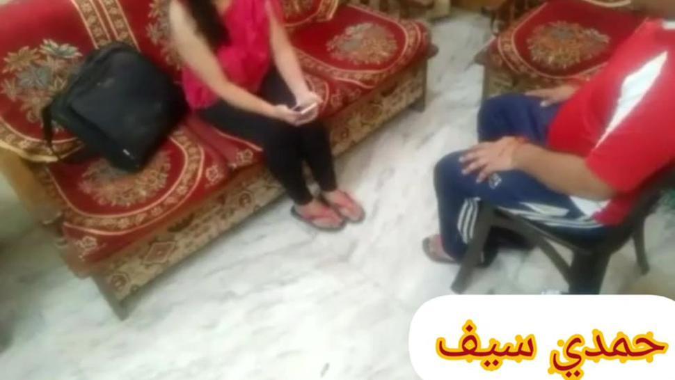 Arabian/hidden blows for cock cam