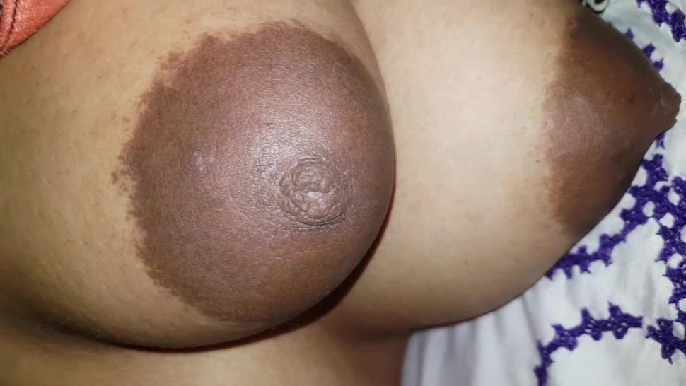 Pressing The Breast Boobs Boobs Nipples Milk 47