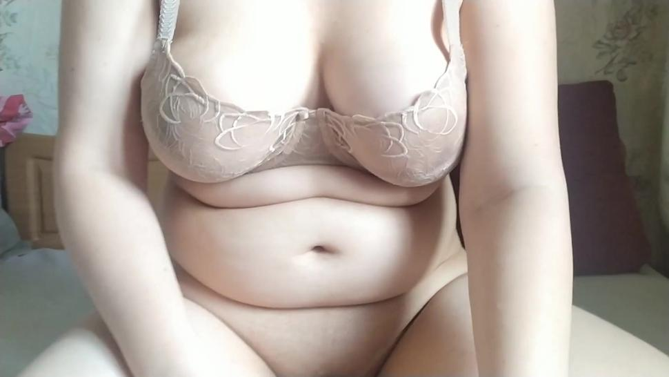 Mari`s, amateur unprotected sex, cumshot and bareback creampie compilation! Part 5