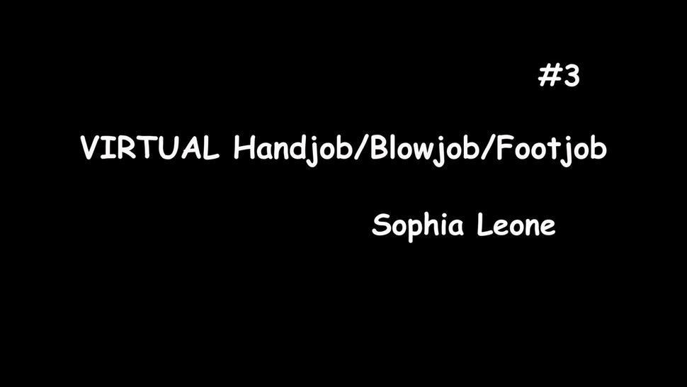 Atkgirlfriend Sophia Leone You Cum On Sophia Leones Boobs Big Soapy Boobs