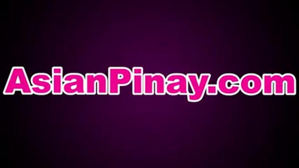 Pinay Gangbangan Sa Motel Part 3 - AsianPinay