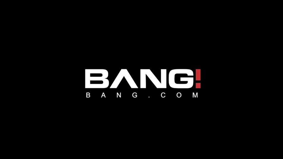 BANG.com: Orgy Parties Are A Sluts Dream