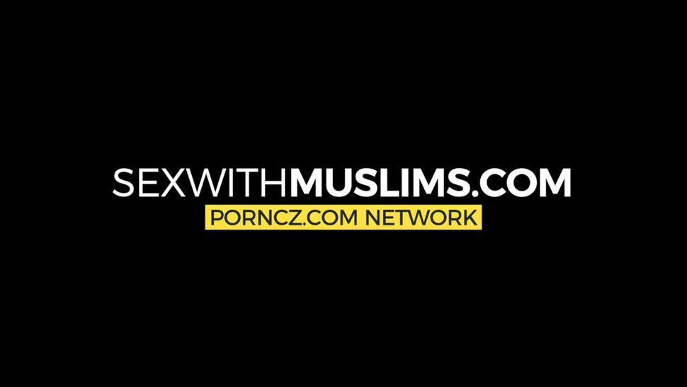 MUSLIM MILF ESPOIR