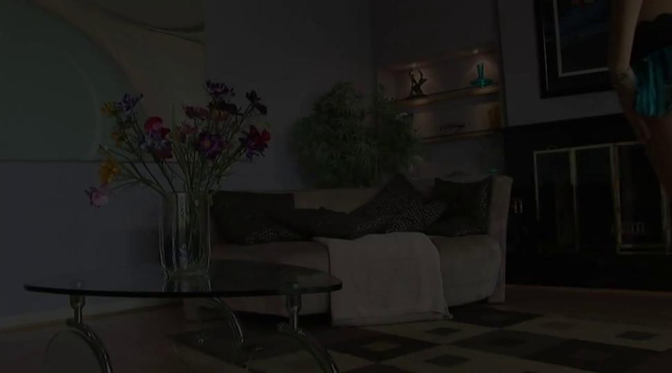 Jenna Haze - Ai Ai Scene 1