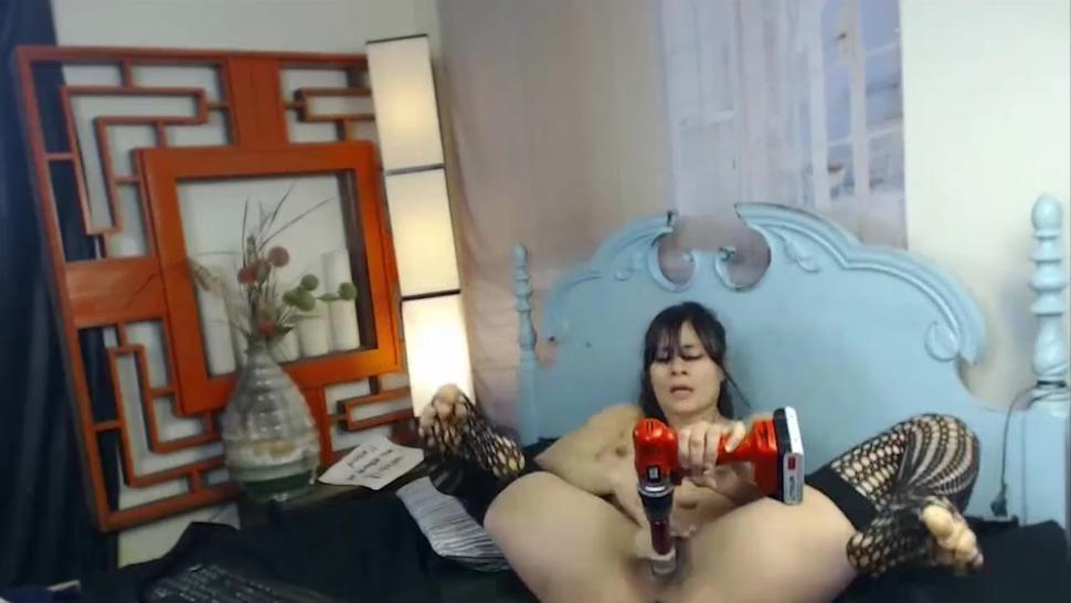 Most Perverted Mom in America Fetish Mature Women in USA