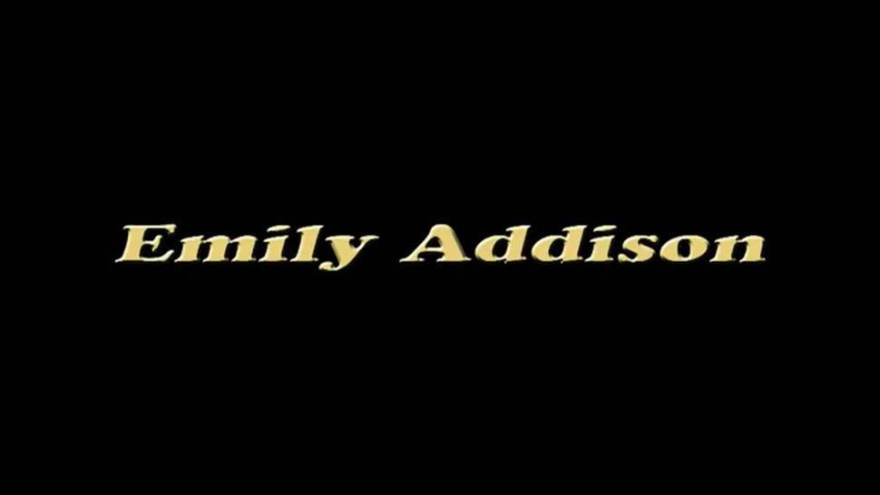 emily addison bound