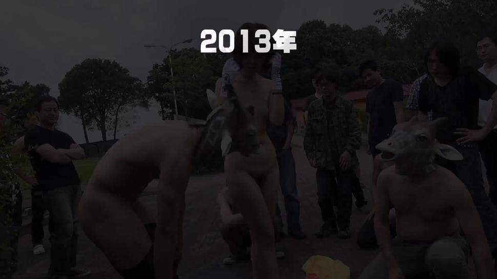 japanese amateur uncensored an overseas student momoka 4
