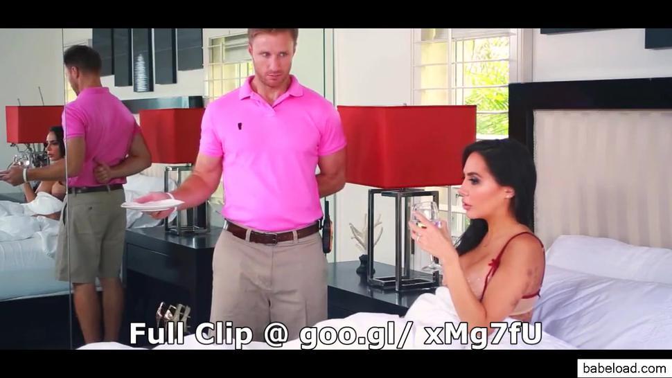 Lela Star Kim Karadashian Lookalike Fucked