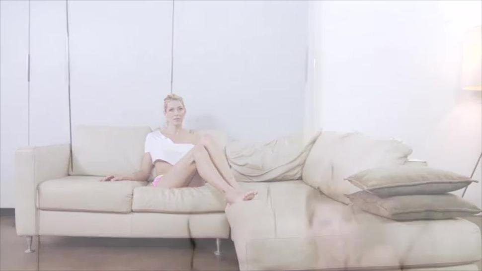Holly Hot Wife Anal
