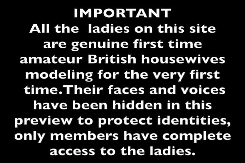BRITISH UPSKIRT PANTY PERVERT - Mature upskirt panty housewives Upskirt Volume 1