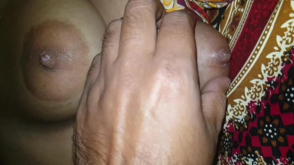 Breast Tits Tits Nipples Milk 071