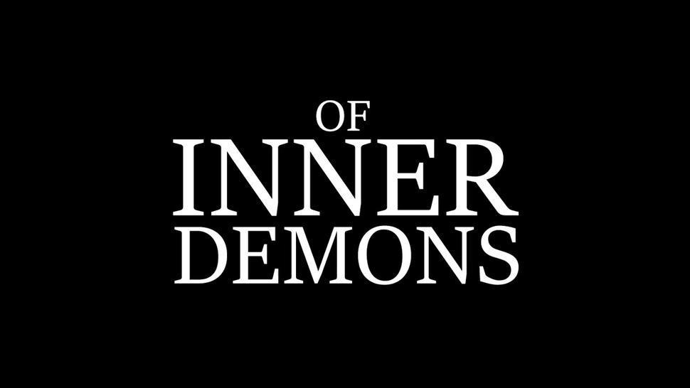 DESIRESFM Of Inner Demons 1080p.mp4