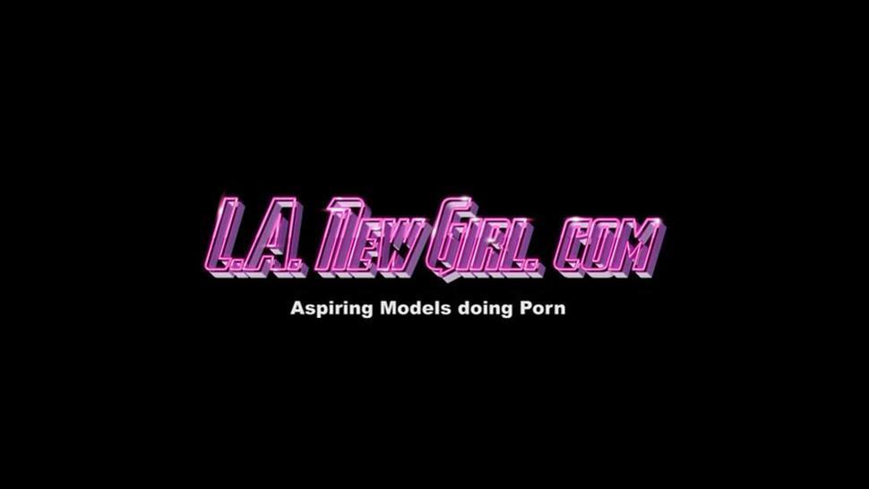 Storyline/brunette/girl dick casting asgent agency
