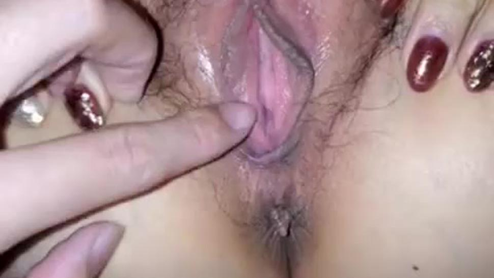 Huge Pussy Gape,stretching Pussy,tight Pussy Distory