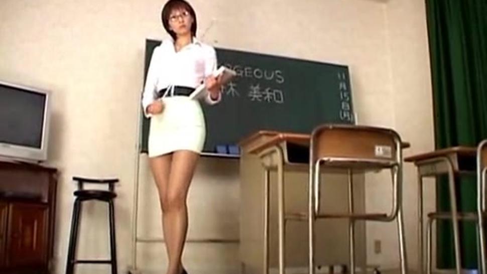 Nylon Stockings Pantyhose Footjobs Foot Fetish Sex