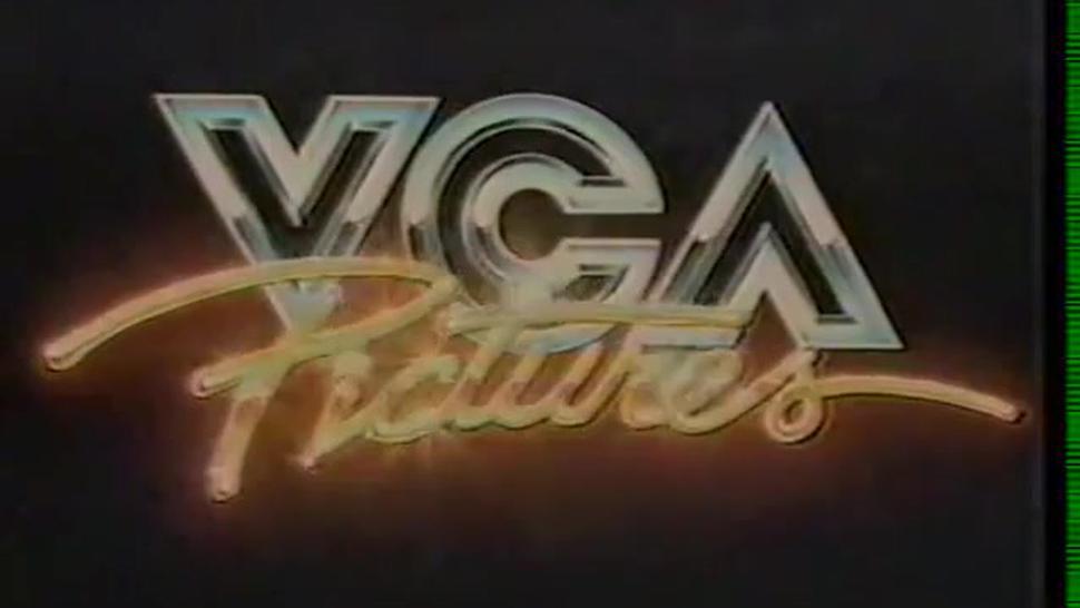 Bachelorette Party (1984)