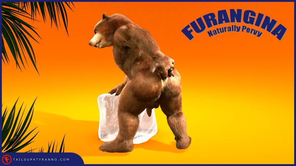 Handjobs/gay 3 bear part furrangina