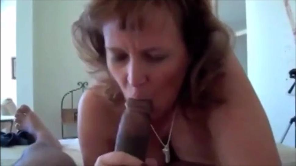 Homemade/babes/bbc granny get by big