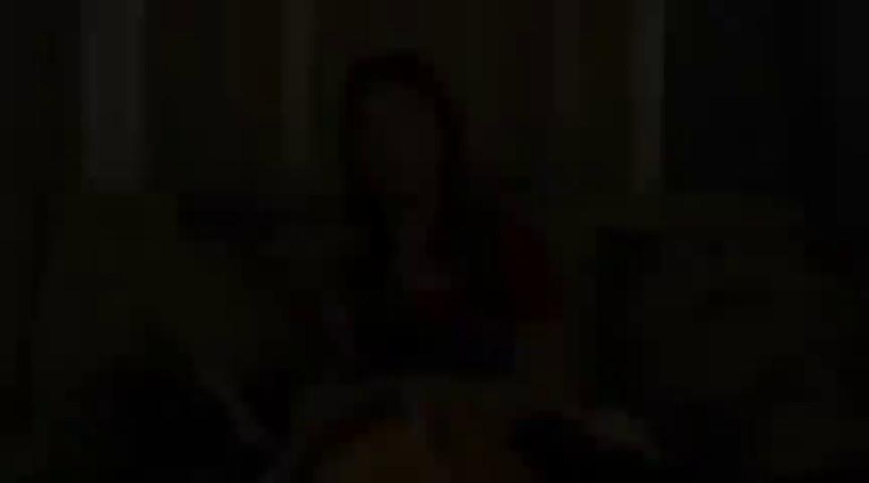 Ashli Orion babysitter Diaries SF DT Anal