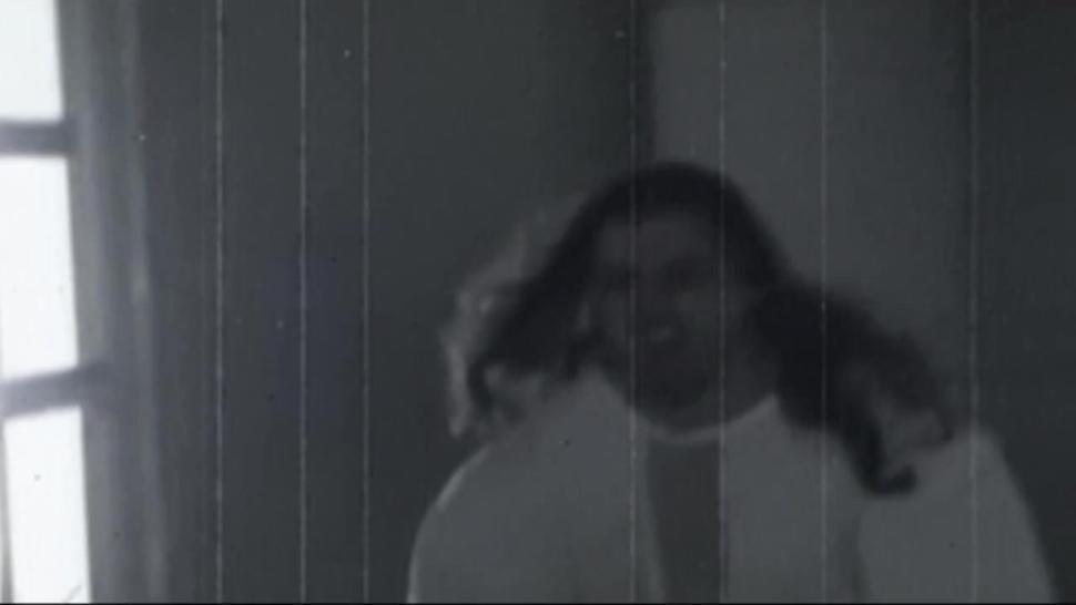 Scream Queens - Double Penetration PMV) Vol I