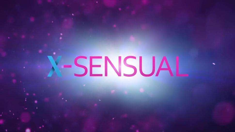 X-Sensual - True love for sensual fucking
