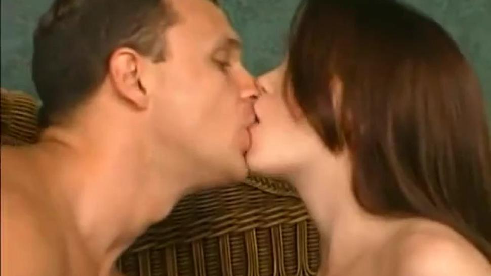 Cherry Rain and Jaye Ashley Have super hot sex