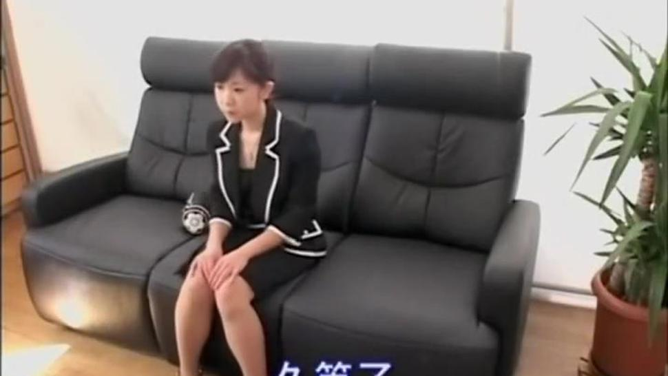 Skinny Jap Dicked To Orgasm In Spy Cam Asian Sex Video