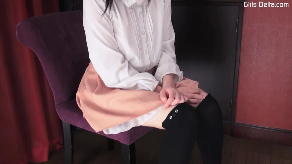 hd-paipan.girl-sakura onishi